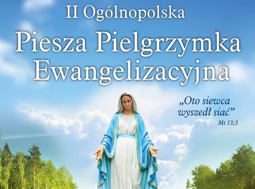pielgrzymka8-2017